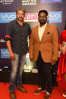 South Indian International Movie Awards (SIIMA) Short Film Awards 2017 Function Stills .COM 0419.JPG