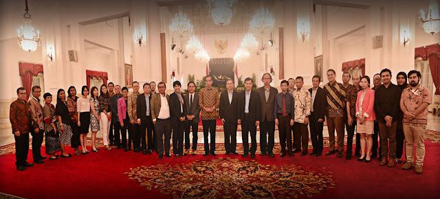 Media akan bentuk forum untuk promosi Asean