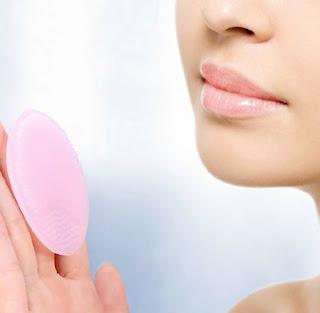 Memencet Jerawat Matang Supaya Tidak Berbekas Lakukan Langkah Tepat Perawatan Kecantikan Kulit