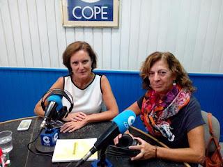 http://www.goear.com/listen/d19de49/entrevista-reusenques-lletres-reusenques-lletres