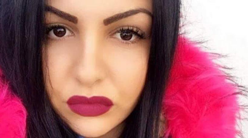 Τραγωδία στη Λάρισα: Η Πωλίνα που παρασύρθηκε από φορτηγό ετοιμαζόταν να παντρευτεί τον Σεπτέμβριο