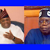Exam Malpractice: Adeleke Reaches Out To Tinubu, Moves To Trade Tribunal Case To Escape Jail