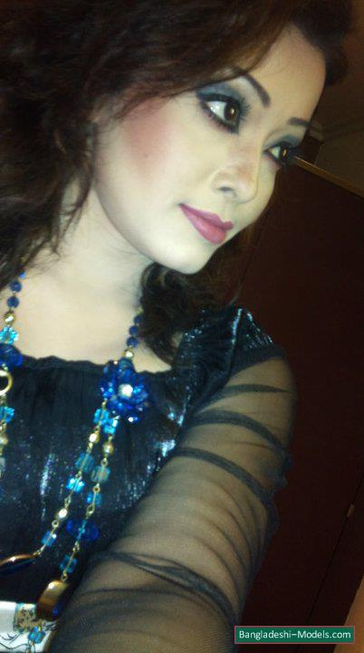 Bangladeshi 29 years old chubby girl skype nakedp2 - 3 part 4