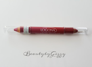 http://www.ayisigiorganik.com/logona-organik-kalem-ruj-cift-tarafli-07-cherry