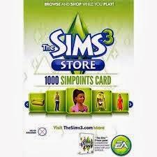Addobbi Natalizi The Sims 3.Tutte Le Novita Su The Sims 3 2014