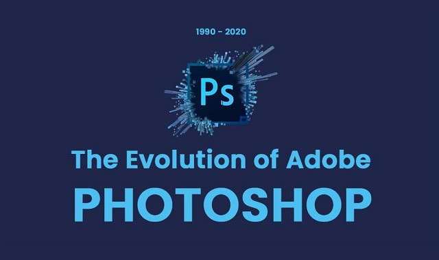Adobe Photoshop: The Timeline