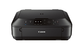 Canon PIXMA MG5610 Driver Download Windows, Canon PIXMA MG5610 Driver Download Mac