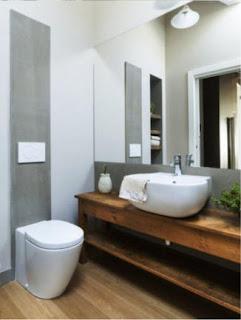 fibercement-banyo-dekorasyon