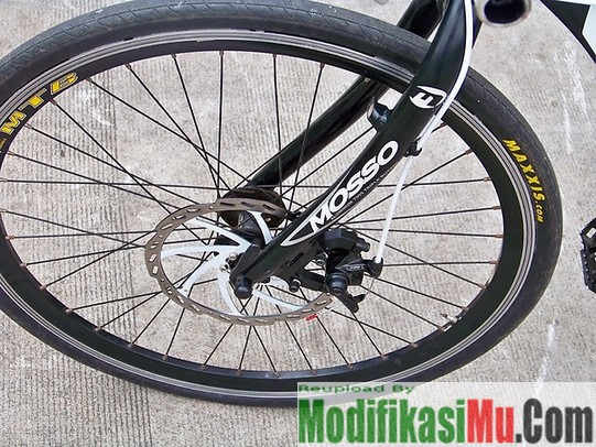 Ban Maxxis Untuk Sepeda MTB - Daftar Harga Ban Sepeda Maxxis Terbaru Untuk BMX Fat Bike Downhill dan RoadBike Terbaru