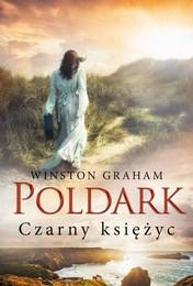 lubimyczytac.pl/ksiazka/4127538/czarny-ksiezyc