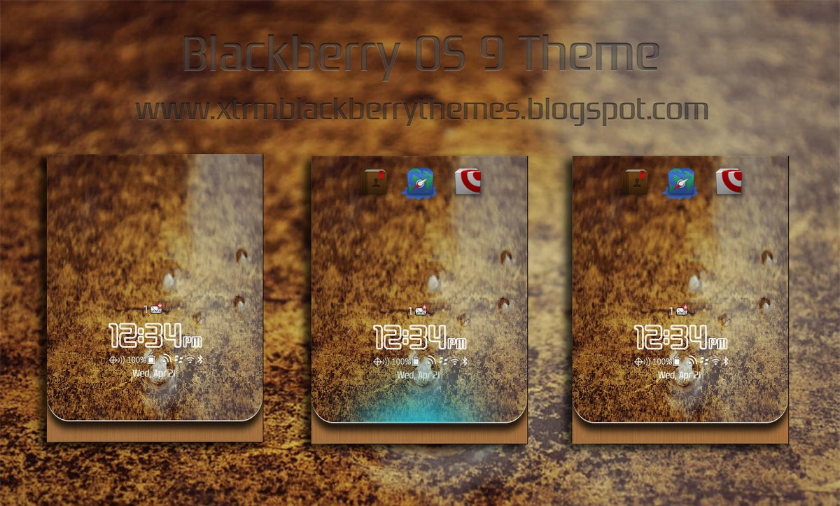 🔥 Nas bufalo ls-wxl upgrade firmware