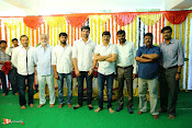 Bellam Konda Srinivas New Movie Launch-thumbnail-7