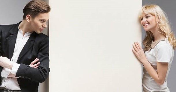 Mengapa Sulit Melupakan Mantan Pacar, Istri atau Suami ...