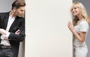 Mengapa Sulit Melupakan Mantan Pacar, Istri atau Suami?