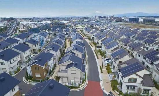 10 modelos de tecnologias sustentáveis que podem mudar do mundo