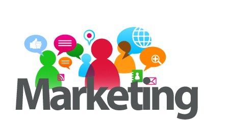 Apa Keuntungan melakukan Pemasaran Secara Online?