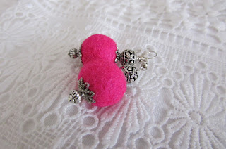 https://www.etsy.com/listing/514027386/hot-pink-felted-earrings-silver-tone?ref=shop_home_active_5