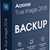 Acronis True Image 2018 v22.5.1.12510 Multilenguaje + Bootable Media, Cree Copias de Seguridad Fiables