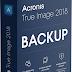 Acronis True Image 2018 v22.5.1.12510 Multilenguaje + Bootable Media, Cree Copias de Seguridad Fiables
