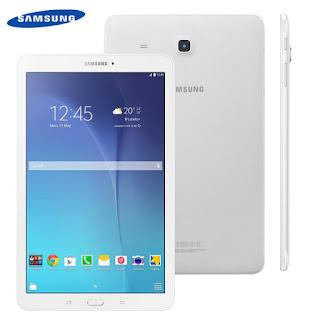 Esquema Elétrico Samsung SM-T561 Galaxy Tab E 9.6 3G  Manual de Serviço