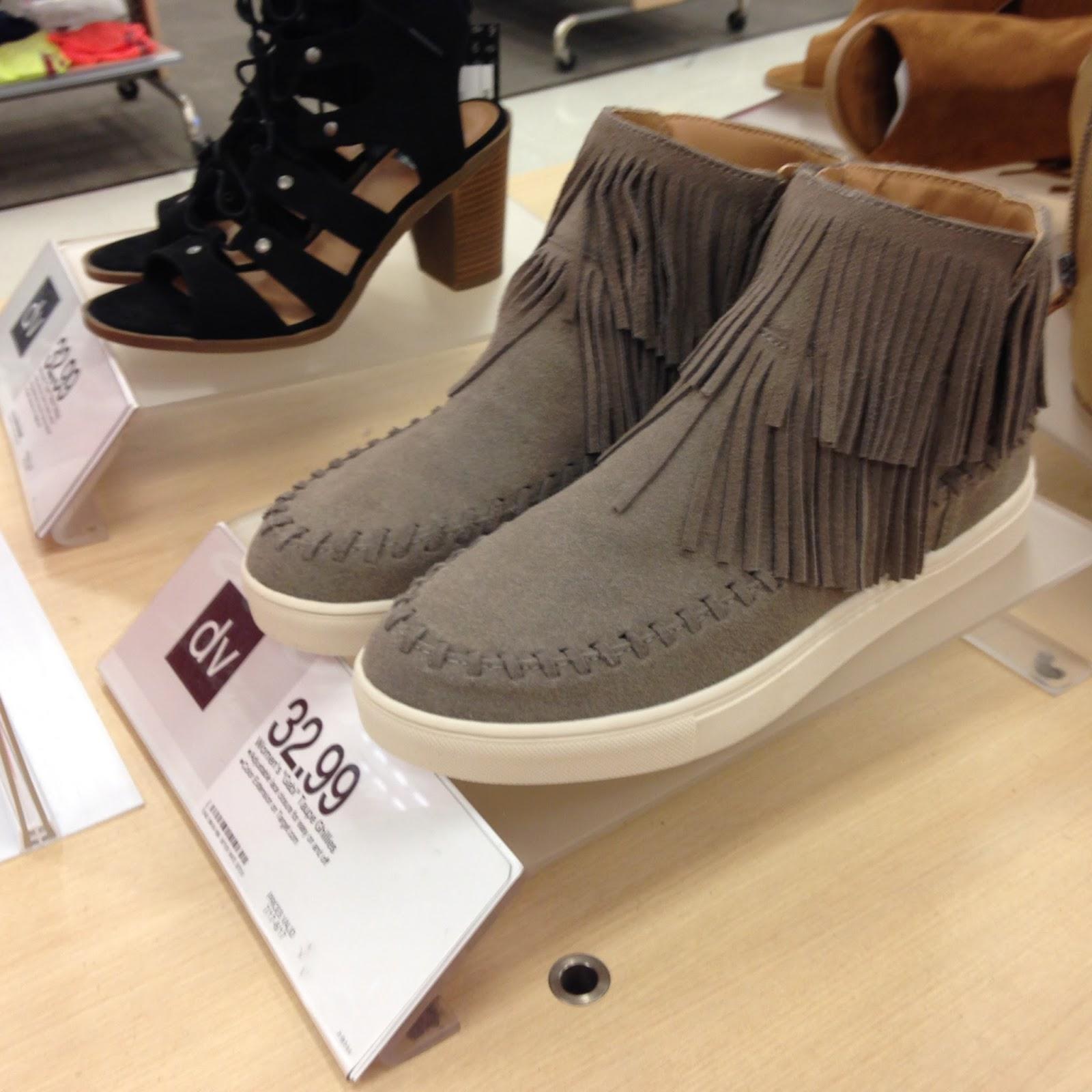 bogo shoes