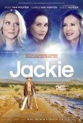 Jackie – Dublado (2012)