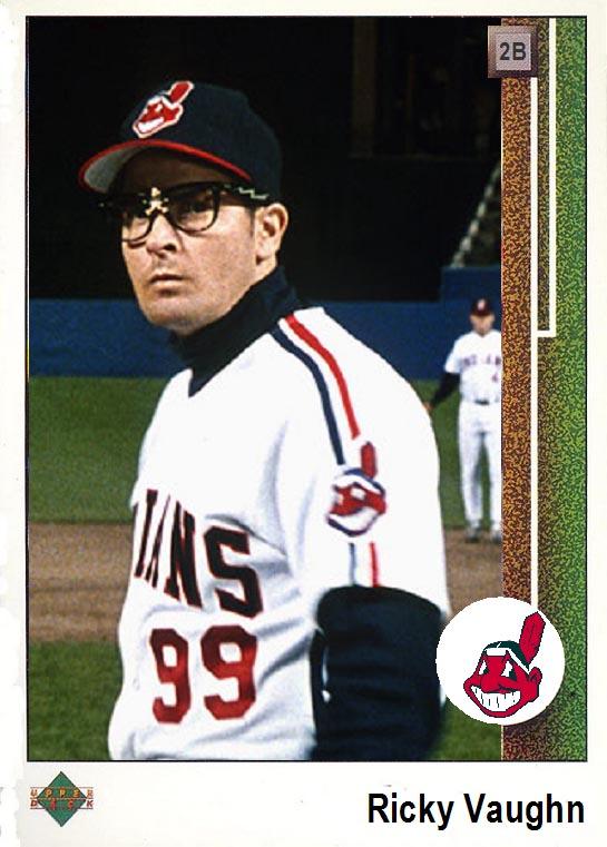 wrigley wax friday major league