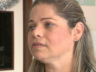 Adolescente esconde gravidez e faz o próprio parto sozinha na Paraíba