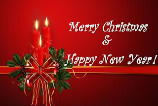 The announcement of the holidays was made in a statement by the Permanent Secretary in the Interior Ministry, Abubakar Magaji.     Dambazau further urged all Nigerians, both at home and abroad, to support the administration of President Muhammadu Buhari in its determination in improving the quality of life of Nigerians.     He wished Nigerians a Happy Christmas and New Year celebrations.