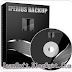 Iperius Backup 4.2.2 For Windows Download Full