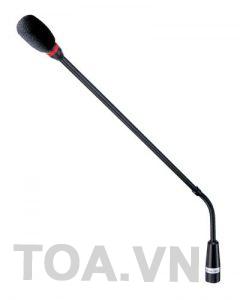 Micro TOA TS-904