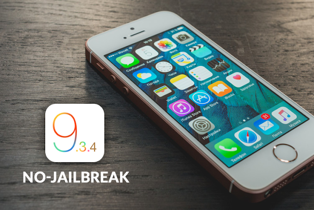 Iphone 6s plus spy app uk withaut jailbreak