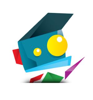 google android emulator
