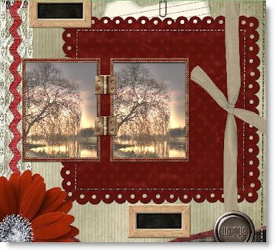 تحميل برنامج فوتو شاين Download PhotoShine لتعديل الصور و اضافاة التأثيرات