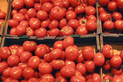 Deretan Makanan yang Bikin Susah Tidur, Jangan Dimakan