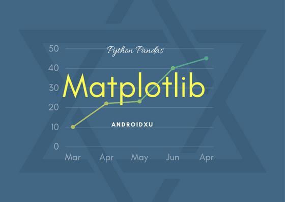 Matplot_lib_python