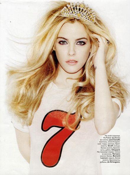 Dress Me: Models: Julia Nobis