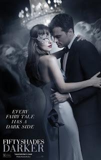 Fifty Shades Darker (2017) Subtitle Indonesia