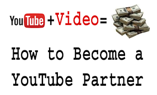become-youtube-partner-earn-money