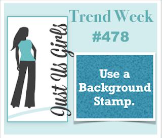 http://justusgirlschallenge.blogspot.com/2019/03/just-us-girls-478-trend-week.html