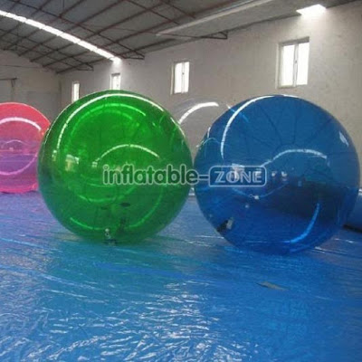 https://www.inflatable-zone.com/full-color-water-ball.html