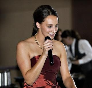 Maddie Bisanz