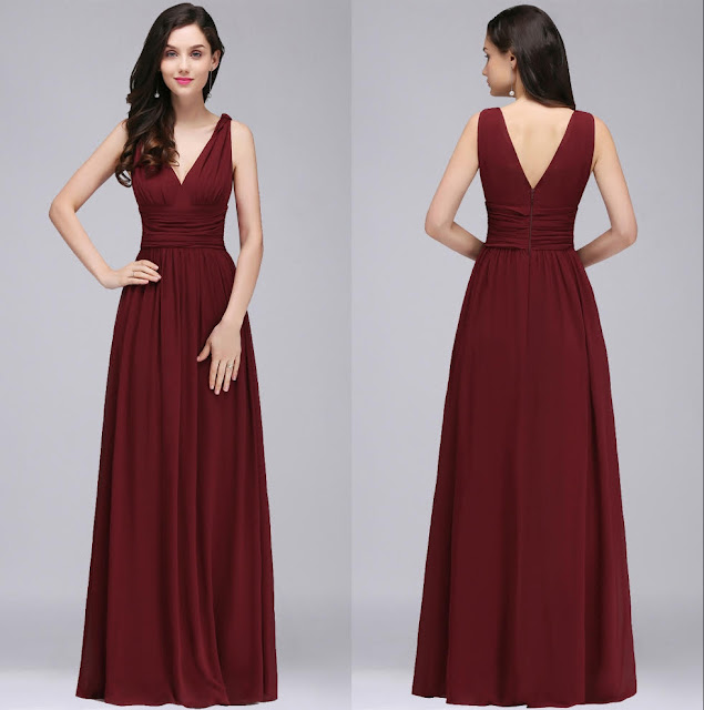 https://www.babyonlinewholesale.com/collins-v-neck-a-line-floor-length-burgundy-chiffon-evening-dresses-g126?source=Cintya