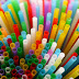Iloilo City to regulate use of plastic straws, stirrers
