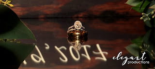 Wedding Rings, Beaver Creek Wedding