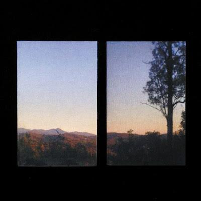 Bonny Doon – Longwave