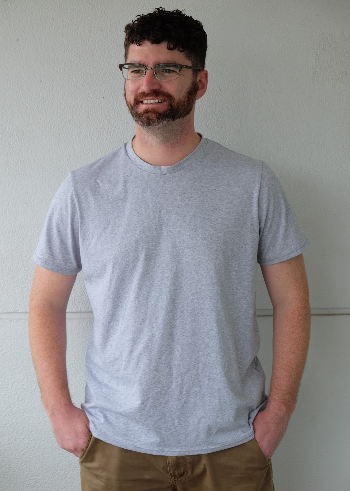 5642c431ef Mens Fashion Blog T Shirts - DREAMWORKS
