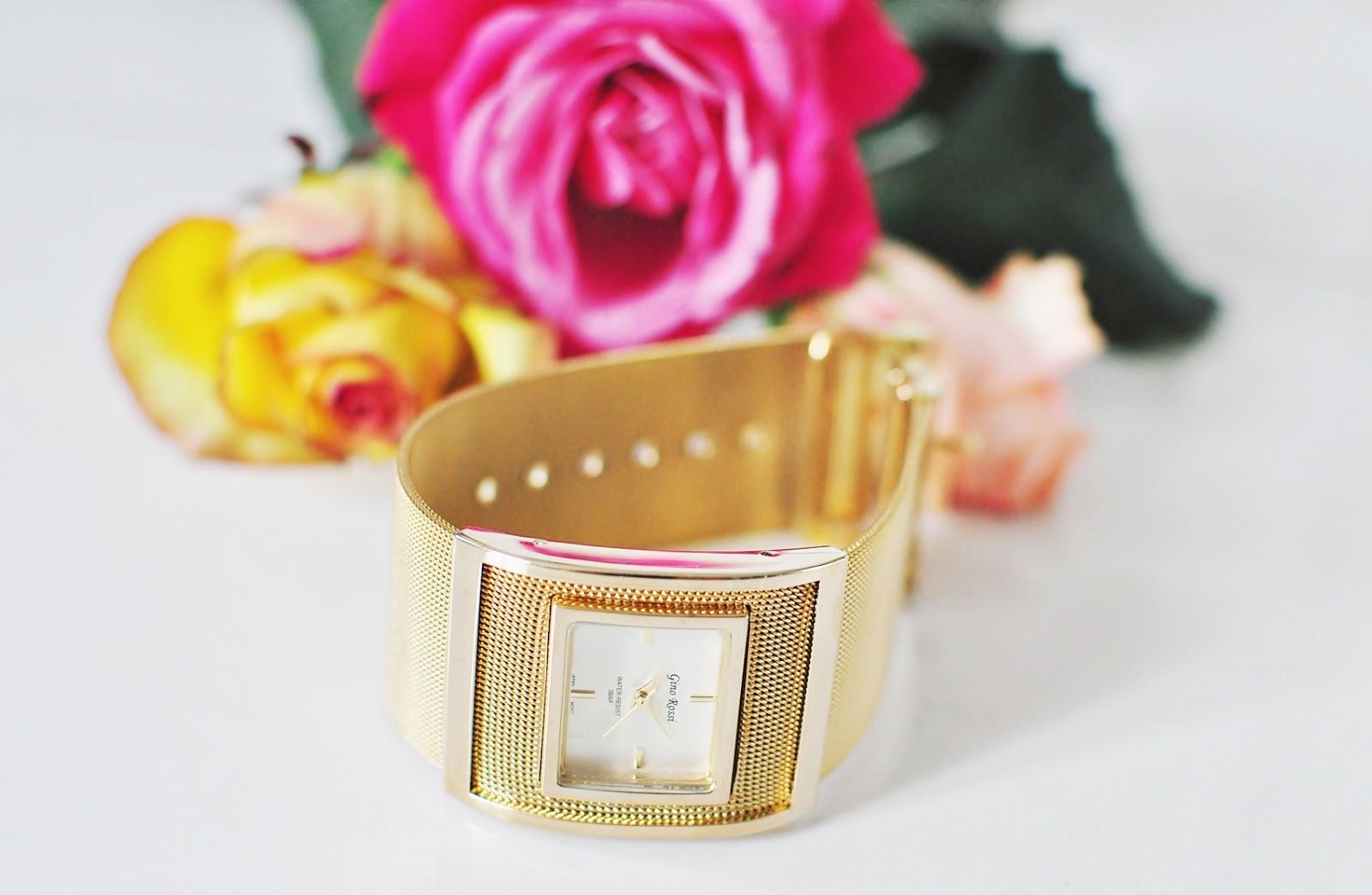 zegarek_gino-rossi_złoty