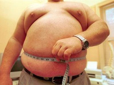 dietas obesidad, cursos dietetica y nutricion, diet food delivery