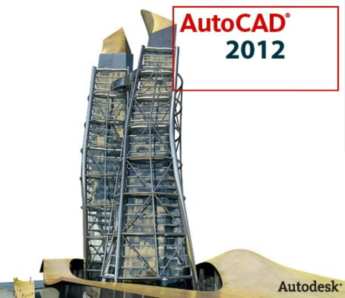autocad mac crack french torrent